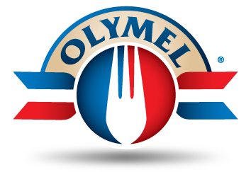 Image result for olymel