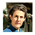 Dre Temple Grandin