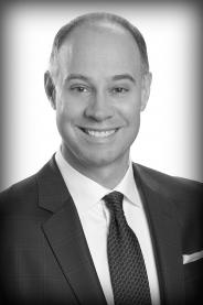 Michael Bucci