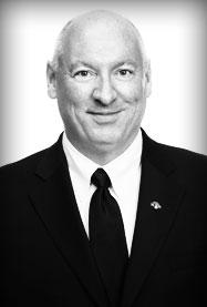 Steve Morin