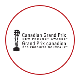 Canadian Grand Prix: New product awards