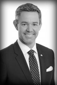 Yanick Gervais