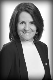 Michelle Demers