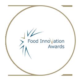 Food innovation awards