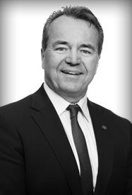 Réal Gauthier