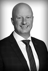 Martin Rondeau