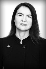 Carole Potvin