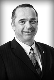 Robert Brunet