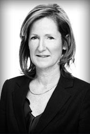 Lise Gagnon