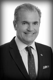 Maïco Rodrigue