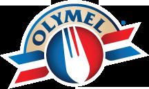 Olymel L.P Logo