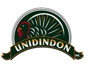 Unidindon