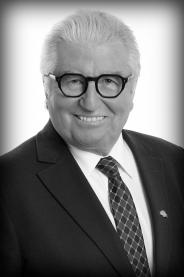 Réjean Nadeau