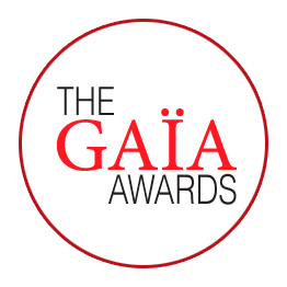 The gaïa awards
