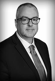 Alexandre Tarini