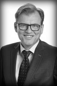 Richard Bilodeau