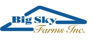 Big Sky Farms Inc
