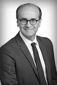 Martin Juneau
