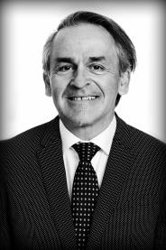 Denis Trahan
