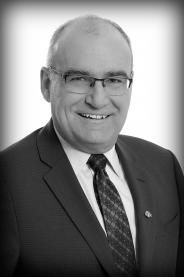 Sylvain Fournaise