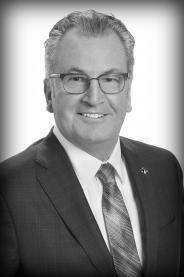 Alain Héroux